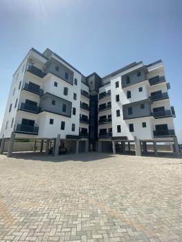 Spacious 3 Bedroom Apartment with B.q, Banana Island, Ikoyi, Lagos, Flat / Apartment for Sale
