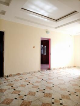 Mini Flat /1 Bedroom Flat, Off Abraham Adesanya Estate, Ogombo, Ajah, Lagos, Mini Flat for Rent