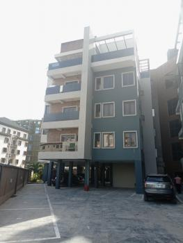 Luxury Built and Well Finished 3 Bedroom Apartment, Oniru Estate, Victoria Island (vi), Lagos, House for Rent