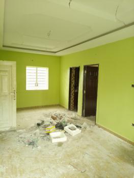 Mini Flat / Room and Parlor, Ogombo Off Abraham Adesanya Estate, Ajah, Lagos, Mini Flat for Rent