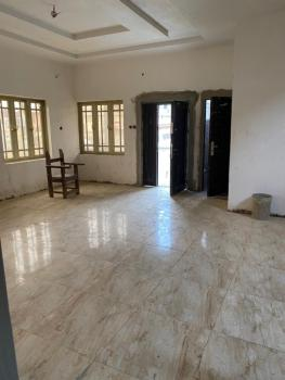 Newly Built, Spacious and Tastefully Finished 2 Bedrooms Flat, Millennium Estate, Gbagada, Lagos, Flat for Rent