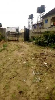 Buy and Build Dry Land with C of O, Eputu Town, Ibeju Lekki, Lagos, Residential Land for Sale
