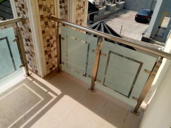 Luxurious & Sharp 5 Bedrooms Detached Duplex with Bq, 6th Avenue, Gwarinpa, Abuja, Detached Duplex for Rent