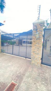 Luxury 5 Bedroom Mansion, Greenville, Badore, Ajah, Lagos, Detached Duplex for Sale