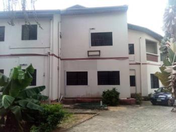 a 14 Bedrooms Detached Duplex on 1,500sqm, Lekki Phase 1, Lekki, Lagos, Detached Duplex for Sale