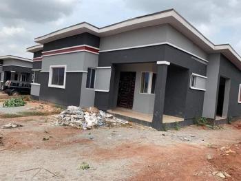 Treasure Island Estate Mowe Ofada, Promo on Treasure Island Estate Mowe, Mowe Ofada, Ogun, Block of Flats for Sale