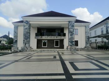 Luxury Duplex, Owerri Municipal, Imo, Detached Duplex for Sale