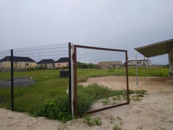3 Plots of Land, Beechwood Estate, Bogije, Ibeju Lekki, Lagos, Residential Land for Sale
