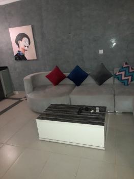Luxury 1 Bedroom, Dideou Estate, Off Adeniyi Cooker, Oniru, Victoria Island (vi), Lagos, Flat Short Let