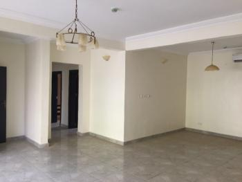 Brand New and Well Finished 3 Bedroom Flat, Near Isheri, Gra Phase 1, Magodo, Lagos, Flat / Apartment for Sale