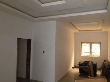Lovely 3 Bedroom Flat, Osh Estate Via Isheri, Gra Phase 1, Magodo, Lagos, Flat / Apartment for Sale