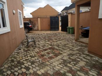 Duplex, Owerri Municipal, Imo, Detached Duplex for Sale