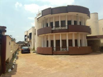 Luxury Built 40 Rooms Hotel with Standard Club, Festac, Amuwo Odofin, Lagos, Hotel / Guest House for Sale