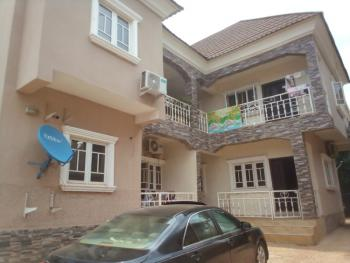 Well Maintained 2 Bedrooms Flat, News Engineering, Dawaki, Gwarinpa, Abuja, Flat / Apartment for Sale