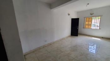 Nice and Lovely 2 Bedroom Apartment in a Serene Estate with Clean Treated Water, Salem, Lekki Phase 1, Lekki, Lagos, Flat for Rent