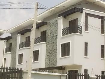 3 Bedrooms Flat, Gilmor, Jahi, Abuja, Flat for Rent