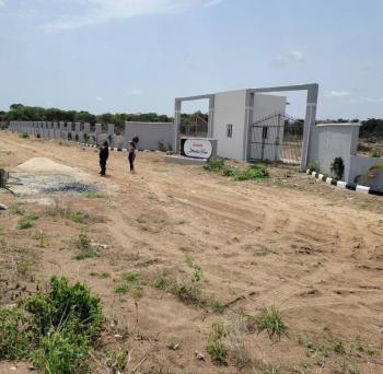 Beachfront Property, Monastery Road, Sangotedo, Ajah, Lagos, Residential Land for Sale