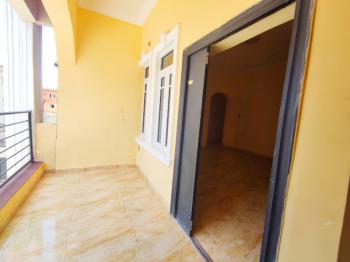 Brand New and Serviced 2 Bedroom Apartment, Ikate, Lekki Phase 1, Lekki, Lagos, Flat for Rent