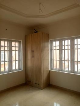 Luxury 2 Bedrooms Flat, Platinum Way, Lekki Phase 1, Lekki, Lagos, Flat for Rent