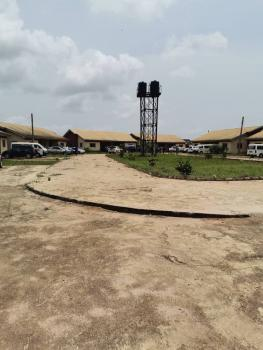 a Three Semi Detached Bungalow Available, Itamaga, Ikorodu, Lagos, Semi-detached Bungalow for Sale
