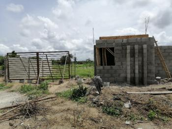 100% Dry, Buy and Build Land with Approved Government Gazzette, Eleranigbe, Ibeju Lekki, Lagos, Mixed-use Land for Sale