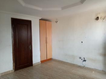 Big Room Sef Contained, Idado, Lekki, Lagos, House for Rent