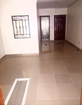 Nice and Standard Mini Flat with Kitchen and Visitors Toilet, Agungi, Lekki, Lagos, Mini Flat for Rent