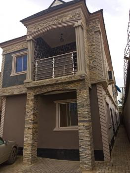 a Newly Built Miniflat with Modern Facilities, Off Estate Road, Alapere, Ketu, Lagos, Mini Flat for Rent