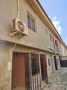 Spacious Mini Flat, Infinity Estate, Ado, Ajah, Lagos, Mini Flat for Rent