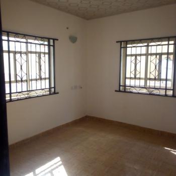 Luxury Mini Flat, Ogunlewe Estate, Igbogbo, Ikorodu, Lagos, Mini Flat for Rent