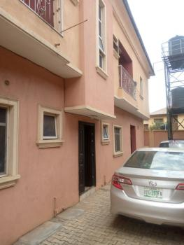 Lovely Mini-flat with Excellent Facilities, Off College Road, Ogba, Ikeja, Lagos, Mini Flat for Rent