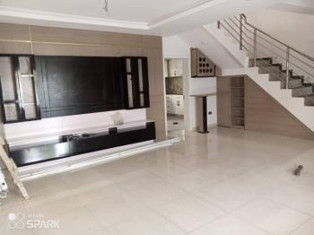 3 Bedroom, Lekki Garden Phase 5 By Atlantic Layout, Ajah, Lagos, Semi-detached Duplex for Rent