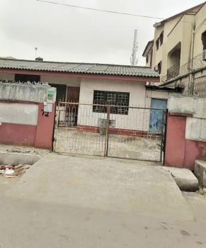3 and 2 Bedroom Bungalow, Adeniran Ogunsanya, Surulere, Lagos, Terraced Bungalow for Sale