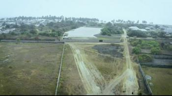 5 Plots Only. Directly Opposite Dangote Refinery., Lekki Free Trade Zone, Lekki, Lagos, Factory for Sale