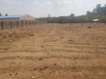 a Parcel of Land, Gwarinpa, Abuja, Residential Land for Sale