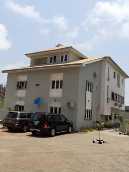5 Bedroom Duolex with Bq, Ikate Elegushi, Lekki, Lagos, Semi-detached Duplex for Rent