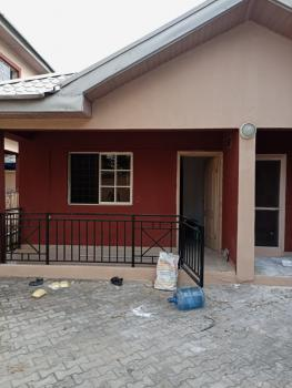 an Executive and Spacious Room Self-contained, Admiralty Way, Lekki Phase 1, Lekki, Lagos, Flat for Rent