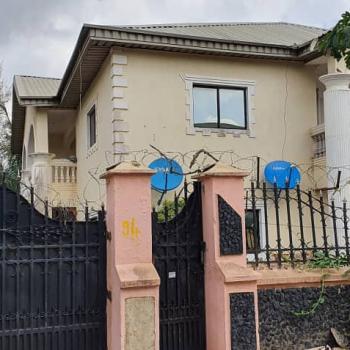 Flats, By Nepa Junction Abuja, Apo, Abuja, Flat for Sale
