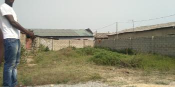 Residential Full Plot of Land, Perfect Location, Ibeshe, Ikorodu, Lagos, Residential Land for Sale