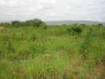 10 Hecters of Land (industrial Land) for Sale, Masaka, Karu, Abuja, Industrial Land for Sale