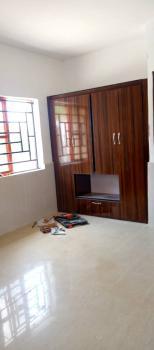 3 Bedroom Detached Bungalow, Efab Estate, Lokogoma District, Abuja, Detached Bungalow for Rent