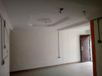 Spacious Mini-flat with Pop Finishing, Ogba, Ikeja, Lagos, Mini Flat for Rent