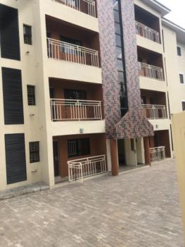 Top Notch 2 Bedroom Flat, Utako, Abuja, Flat for Rent