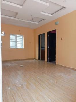 Mini Flat, New Town Estate, Ogombo, Ajah, Lagos, Mini Flat for Rent
