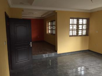 Very Spacious 3 Bedroom Bungalow with a Gatehouse, Secured Estate Via Berger, Ojodu, Lagos, Detached Bungalow for Sale