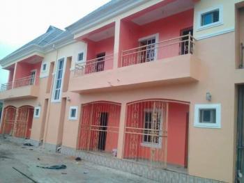 Hostel, Poly Nekede, Owerri Municipal, Imo, Hostel for Sale