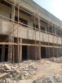Shop for Pharmacy, on The Express Way. Igando., Igando Orudu, Ibeju Lekki, Lagos, Shop for Rent
