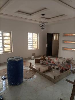 Brand New Executive 2 Bedroom Flat, Around Happyland Estate Olokonla, Sangotedo, Ajah, Lagos, Flat for Rent