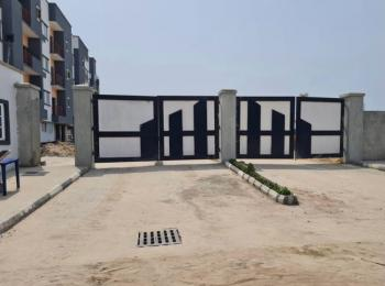 Land in a Developed Estate with 12 Months Payment Plan, Abijo Town Few Minutes From Shoprite, Sangotedo, Ajah, Lagos, Residential Land for Sale