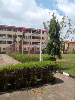 School, Isashi, Ojo, Lagos, School for Sale